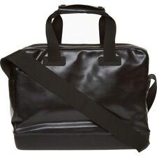 MOLESKINE Originale Classico Nero Utility Bag/Messenger/Borsa per Laptop