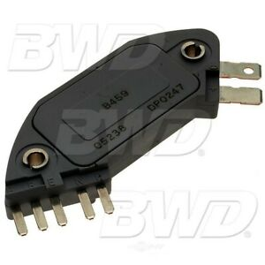 Ignition Control Module  BWD Automotive  CBE15