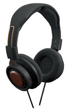 Gioteck Tx-40 Universal Wired STEREO Gaming Headset Import Anglais