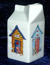 Unbranded Ceramic Milk Jugs