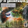 PINK FLOYD – A SAUCERFUL OF SECRETS  LP Vinyl RSD 2019 Sealed & New!!!