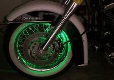 Fusion 21 Color Rear Rim Light