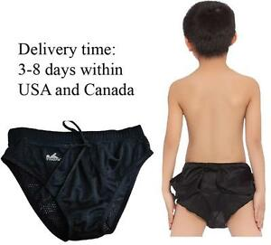 Yingfa Ultimate swimming Drag Suit-swimming training resistant swimmnig suit