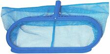 New Leaf Rake Intex Pools Skimmer Net Replacement Swimming Pool Head Debris
