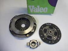 Valeo Kupplung Kupplungssatz 801 286 006797 K298S Fiat Uno Diesel