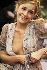 Emma Watson (2) 4x6 Glossy Photos