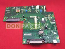 Q7847-61006 USED Formatter Main Logic PC Board for HP LaserJet P3005 USBParallel