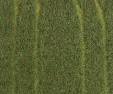 Faller 180458 - 1/87 / H0 Landschafts-Segment Getreidefeld Mit Mohnblumen - Neu