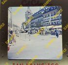 Vintage Slides - Germany Cologne Berlin Rhine - 1960s Lot of 12