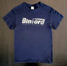 Retro 90s Home Improvement Binford Tools shirt - Size Small, S