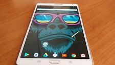 Samsung Galaxy Tab S SM-T705 16 GB Wifi & 4 G