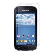 Samsung Displayschutzfolien mit Spiegeleffekt