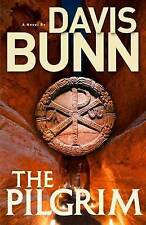 The Pilgrim by Davis Bunn, T Davis Bunn (Paperback / softback, 2015)