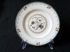 Royal Doulton. Old Colony. Bread & Butter Plate. TC1005. Made In England.