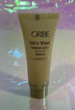 ORIBE MATTE WAVES TEXTURE LOTION 15 ml / 0.5 oz