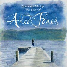 ALED JONES - BEST OF (New CD)