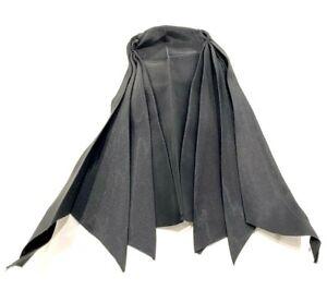 SP-C-MF-AK2: 1/12 Wired Cape for McFarlane Arkham Knight Batman (No Figure)
