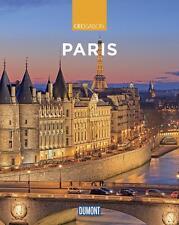 DuMont / GEO Saison Bildband PARIS (2015, Gebunden) UNGELESEN statt € 24,99 ...