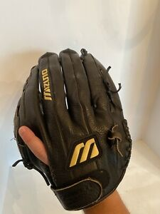 Mizuno MVT 1401 LHT Glove 14 Inches