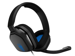 ASTRO Gaming A10 Wired Gaming Headset PS5, Xbox Series X|S Xbox One X|S PS4 , PC