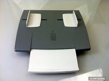 HP CB534-60112 Ersatzteil ADF Paper Input Tray / Papierzuführung wie CC431-60119
