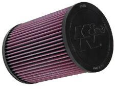 K&N Hi-Flow Performance Air Filter E-2986 fits Alfa Romeo Giulietta 1.7 Tbi Q...