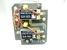LM102-174 MICRODYNE RELAY SWITCH, NEW OLD STOCK