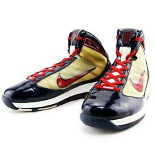 Nike Air Max Athletic Shoes US Size 12 for Men for Sale