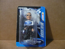 Nascar Mark Martin Forever Collectibles Tach Base Bobblehead Legend of the Track