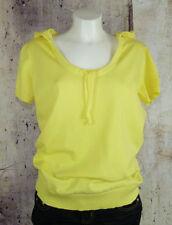 Shirt 34 Neuwertig Envie De Fraise Umstands Bluse In Creme Weiß In Gr