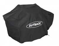 Cover to fit Outback Excelsior 6 Burner Barbecue