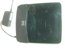 Cisco Linksys E1200 Wireless-N Router 4 ports 300 Mbps
