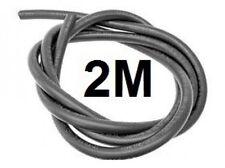 Mercedes W116 W123 W124 W126 R129 W140 W201 Power Steering Hose 2m COHLINE