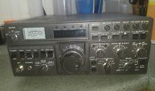 Kenwood Ts-180s Ham Radio