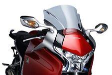 Parabrezza per moto per 2011 Honda