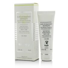 Sisley Mattifying Moisturizing Skincare with Tropical Resins - For 50ml Womens
