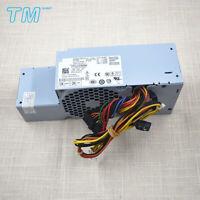 New Power Supply FOR Dell Optiplex 760 780 SFF 235W PW116 R224M H235P-00