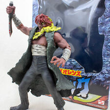 Violence Jack Miracle Action Figure Medicom Toy Nagai Go JAPAN ANIME MANGA