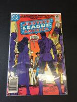 Justice League Of America #198 DC Comics Combine Shipping