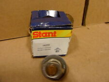 Stant Thermostat New VW Town and Country Jeep Wrangler Mitsubishi 14209