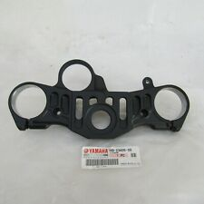 Piastra superiore forcella Upper steering stem Yamaha YZF R1 12 14