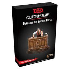 D&D Collectors Series Miniatures - Durnan of the Yawning Portal