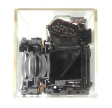 NIkon EM with 50mm f1.8 Cutaway  #1 .............. Very Rare !!