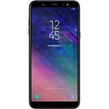 Samsung A605F Galaxy A6+ (2018) (Black)