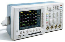 Tektronix TDS3034 Digital Oscilloscope