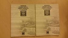 Randazzo Stroppa - Scienze della Materia Chimica e Fisica - Strumenti Didattici