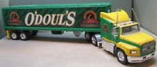 Matchbox Collectable Convoy CCY02-2 Ford Aeromax  O'Doul's