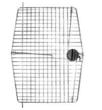 New listing Petmate Vaulted Replacement Door Petmate Door For 500 Vari Kennel Old Style