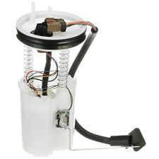 Fuel Pump Module Assembly fits 1993-1994 Jeep Grand Cherokee Grand Wagoneer  DEL