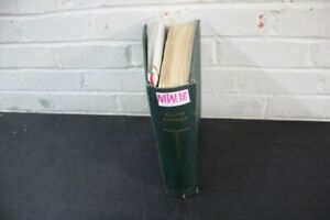 CKStamps: Sensational Mint & Used South America Stamps Collection Binder & Pages